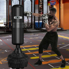 suctioncup, boxingtarget, punchingbag, suctioncupbase