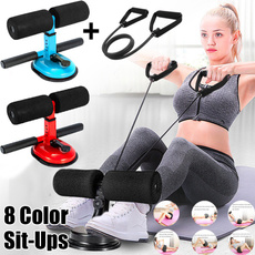 Rope, gymequipment, auxiliarydevice, Fitness