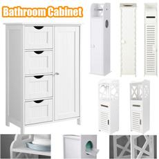 Baño, Almacenaje, Door, bathroomstoragecabinet