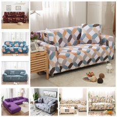 case, sofacover3seater, living room, couchcover