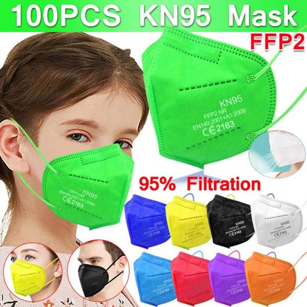 kn95respirator, maschere, ffp2mask, maskenviru