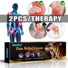 arthritispainrelief, rheumatic, neckpain, tigerbalmanalgesic