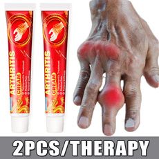 arthritisbalm, fingerwristpain, painrelievingpatch, redne