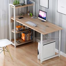 writingdesk, Home & Kitchen, studydesk, Computers