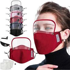 dustproofmask, maskforvirusprotection, shield, faceshield
