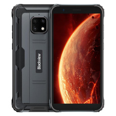 blackview, Teléfonos inteligentes