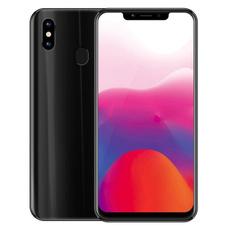 meiigoo, Smartphones, Android, telefon