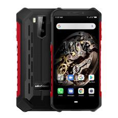 Smartphones, handy, Armor, robust