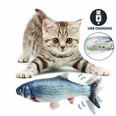 fisch, fish, wackelfisch, wackel