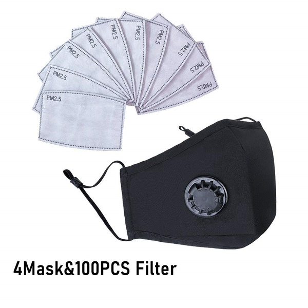 staubschutzmaske, reusablekn95, maskenviru, mascherineffp2