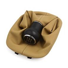 knobs, automotiveinteriorsupplie, gear, Cars