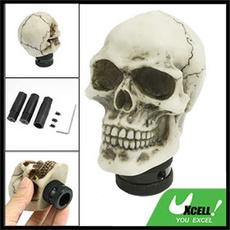 knobs, Head, gear, for