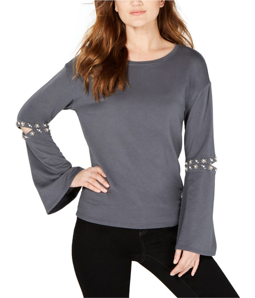 blouse, Fashion, solid, Clothing