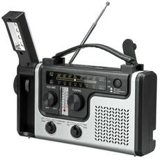 Flashlight, outdoorradio, Outdoor, led