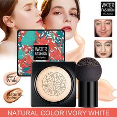 Moisturizing, Head, makeup primer, Beauty