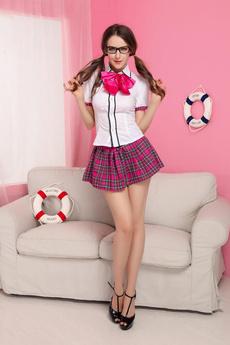girls dress, Fashion, schoolgirldres, fashion dress