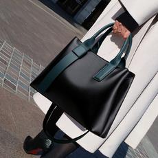 Genuine, Classics, Color, purses