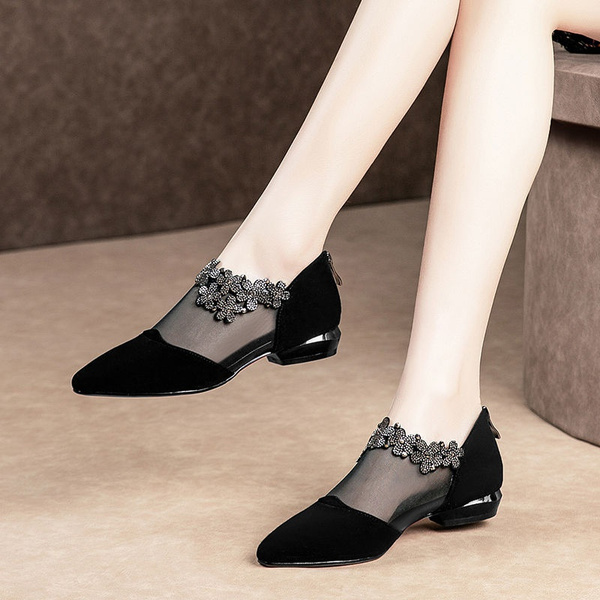 casual shoes for flat feet, Sandals, Women Sandals, Suede