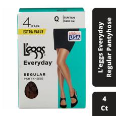 womenspantslegging, Women S Clothing, pantyhose, womens leggings