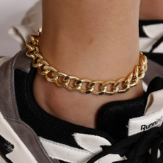 Fashion, for, Chain, Color