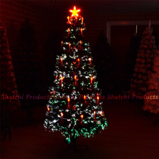 decoration, led, Christmas, Candle