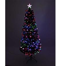 Christmas Tree, Tree, Christmas