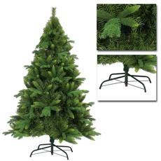 decoration, Christmas Tree, Tree, Christmas