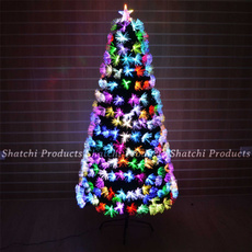 decoration, Home & Kitchen, Christmas, Home