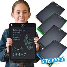 Tablets, babytablet, drawingbook, Modern
