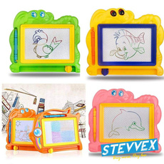 kidsboard, Toy, coloringnotebook, painting