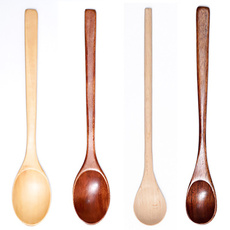 coffeespoon, longhandlespoon, Coffee, Tea