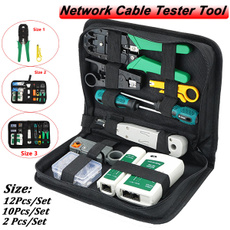 rj45crimper, Tool, networktool, extensioncord