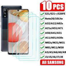 samsungs21plusscreenprotector, galaxya20screenprotector, galaxynote10litetemperedglas, Samsung