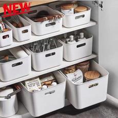 Box, Storage & Organization, Ropa interior, portable