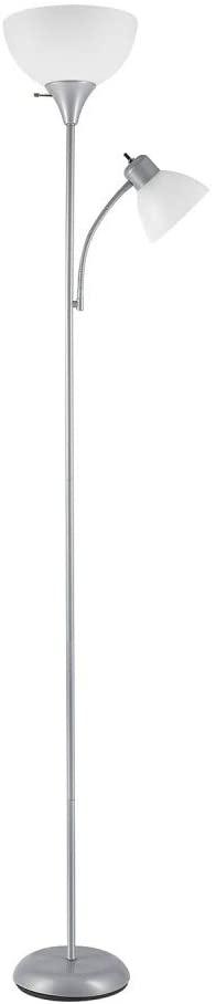 Iluminación, torchierefloorlamp, adjustablefloorlamp, Joyería