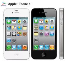 iphone 5, 81632, Apple, Gps