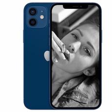 case, phonesandroid, Teléfonos inteligentes, Mobile Phones