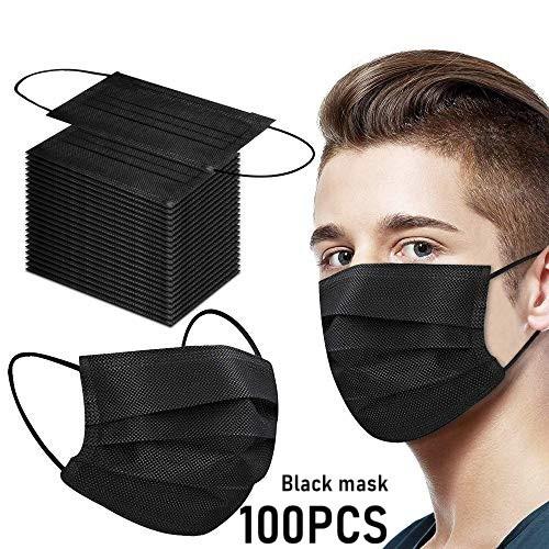 dustmask, surgicalmask, Metal, medicalmask