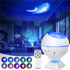 Night Light, Lighting & Ceiling Fans, usbnightlight, bedroom