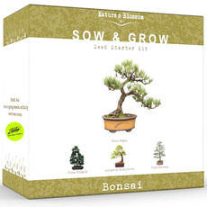 autolisted, Bonsai, Outdoor, from