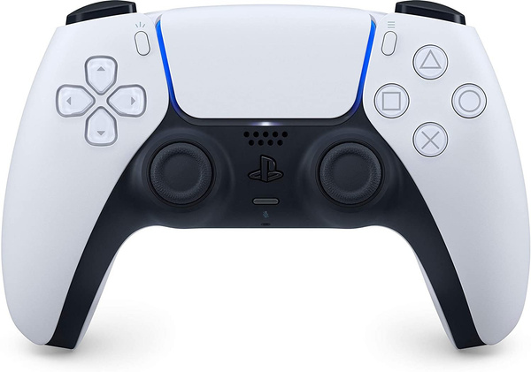 controller, pcvideogame, sony, Accessories