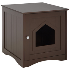 Box, Cabinets, Door, house
