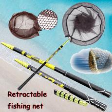 fishingrod, telescopicfishingrod, ultralightfishingrod, foldingfishingrod