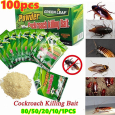Summer, insectcontrolproduct, Garden, baitremover
