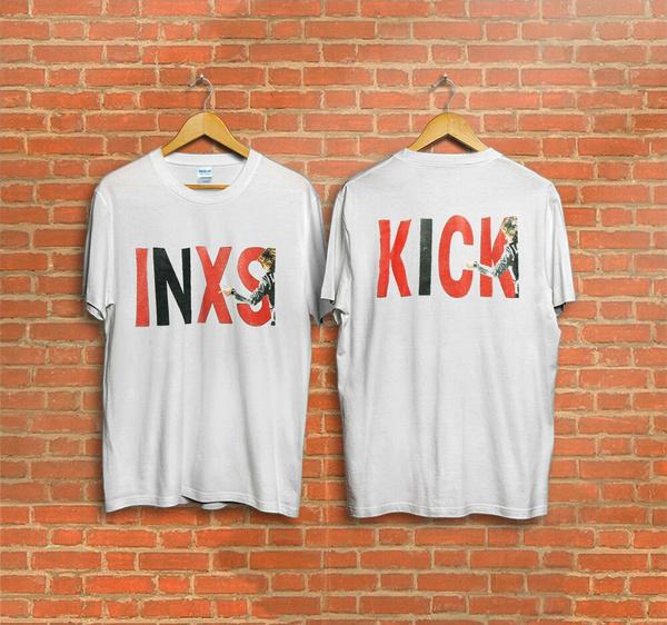 T Shirts, Funny T Shirt, menscasualtshirt, Printing t shirt