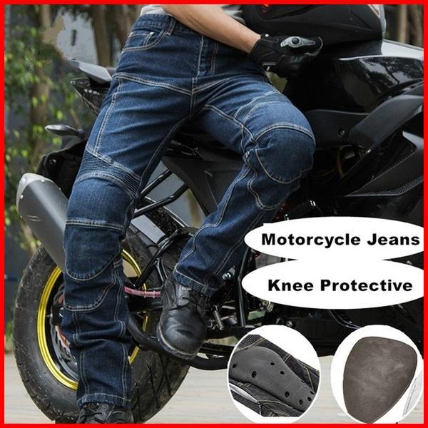 jeansformen, blackjeansmen, motorcyclejeansformen, pants