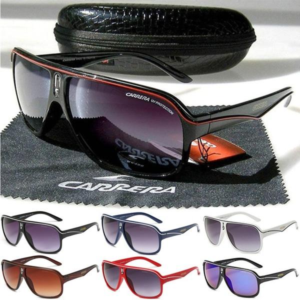 Aviator Sunglasses, Fashion, unisex, matte