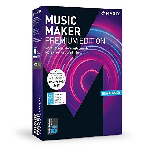 videomusic, Music