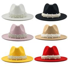 party, Fedora Hats, Fedora, headwear