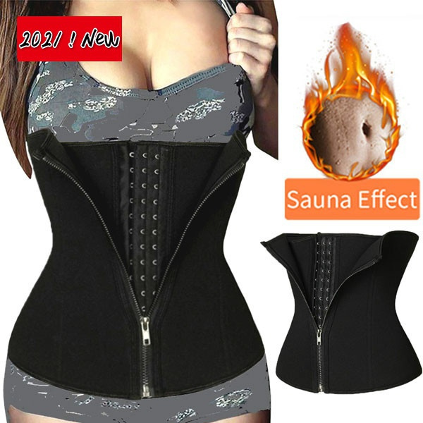 hotneopreneshaper, Fashion Accessory, Fashion, waisttrainercorset